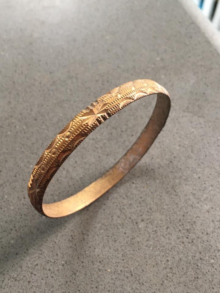 armband-5102019