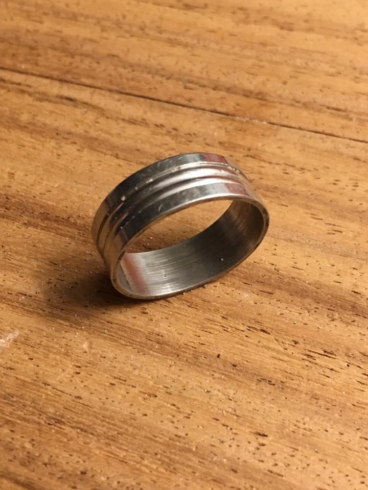bling-ring-17072019