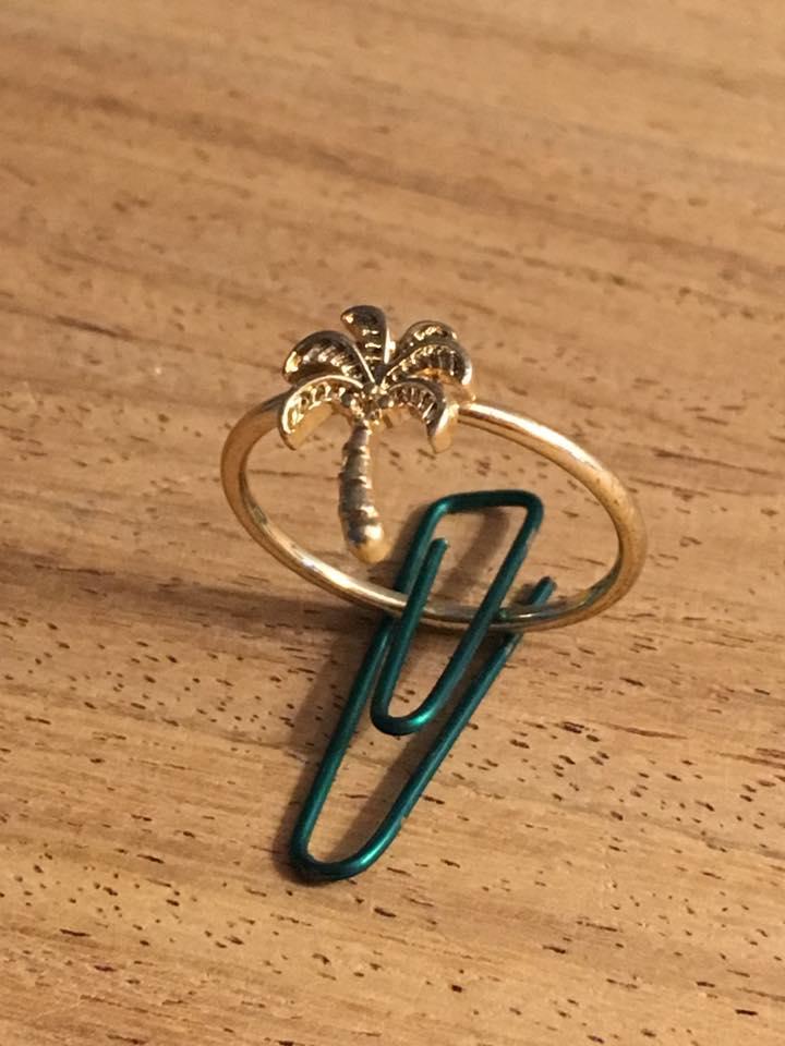 bling-ring-26072019