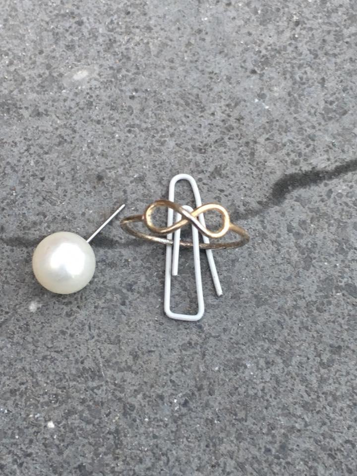 juwelen 19072018
