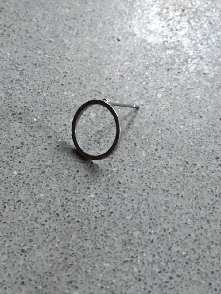 oorring-14072019