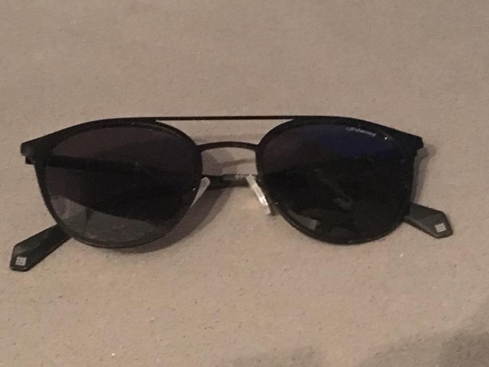 polaroid-zonnebril-1492019