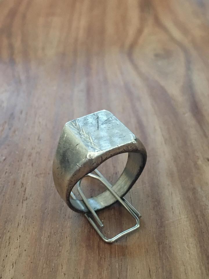 ring-7072019