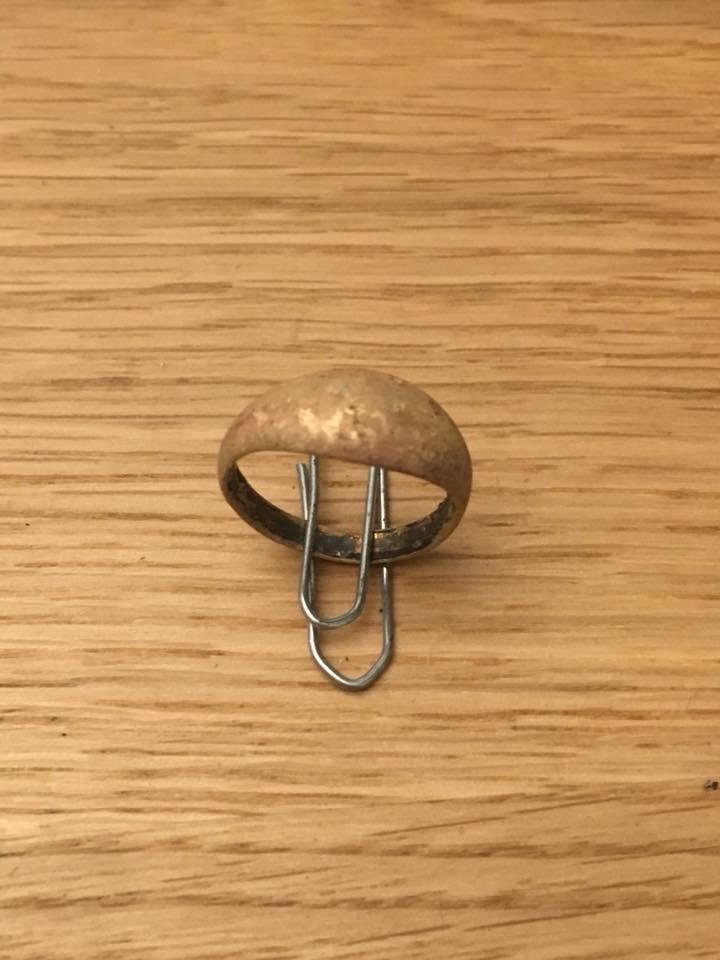 ring koper 01122017