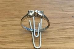 bling ring 212019