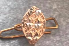 gouden-oorring-31032019