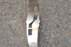 zilveren-ring-7042191