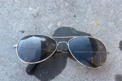 zonnebril-23032019