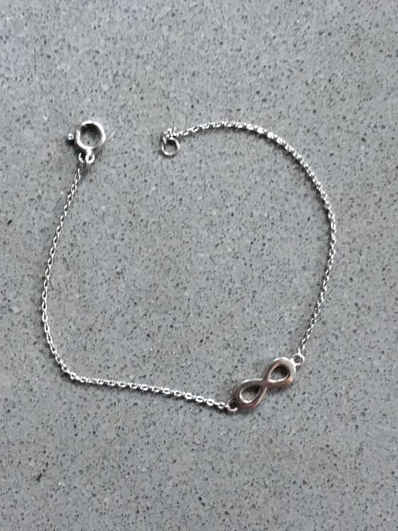 zilveren-armband-14072019