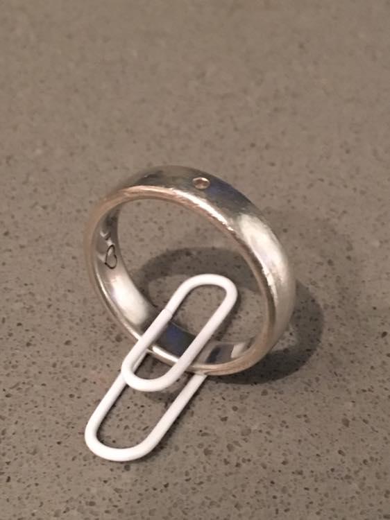 zilveren-ring-met-briljant-1492019