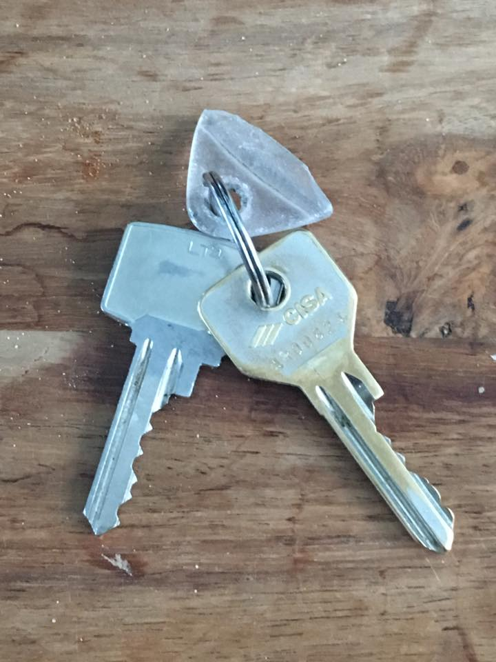sleutels-02062019