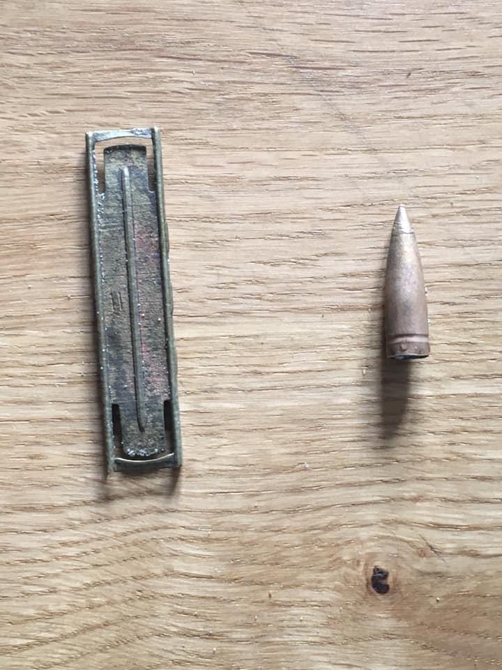 munitieclip 26022019