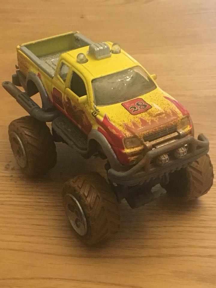 monstertruck 10042018