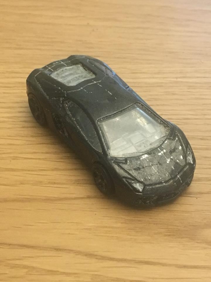 speelgoedauto 10042018