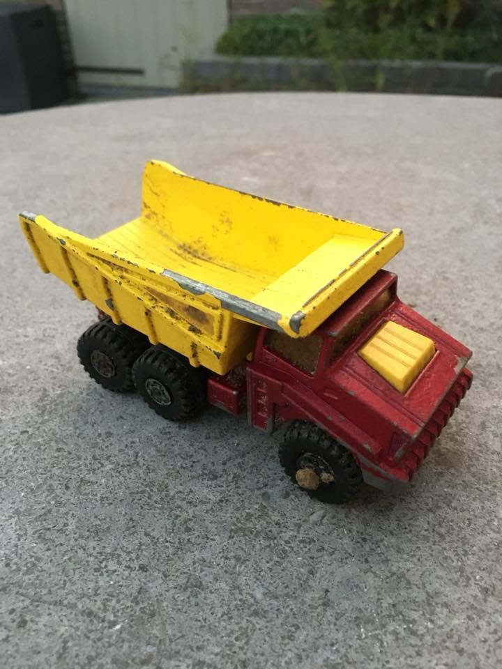 speelgoedauto 13112017