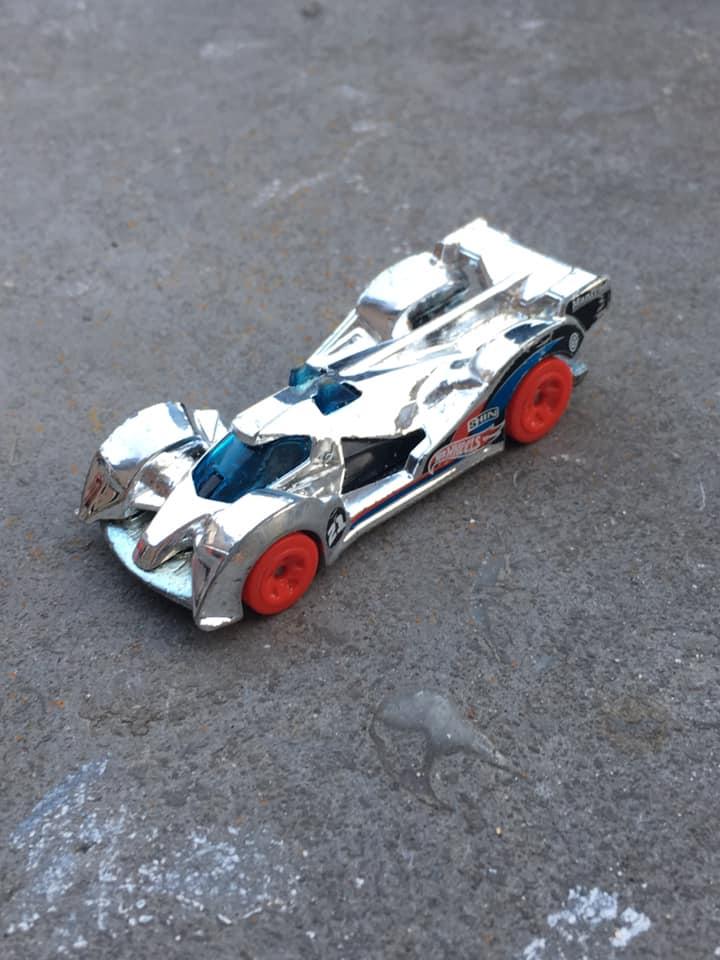 speelgoedauto-19042019