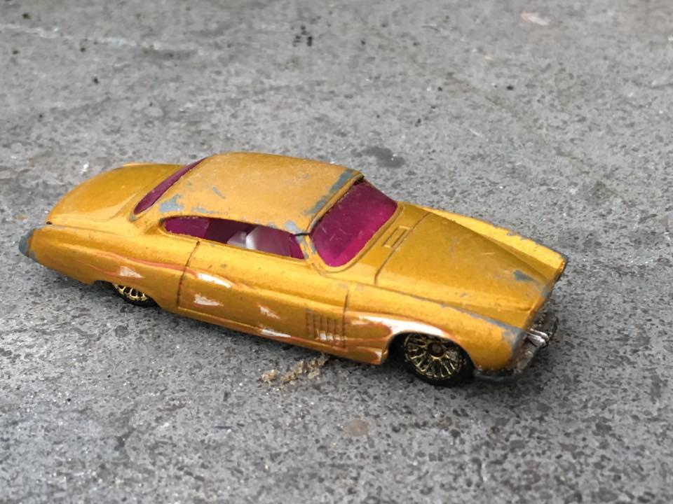 speelgoedauto-19072019