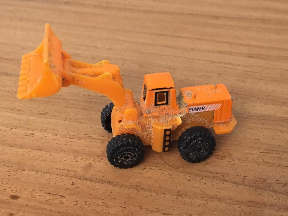 speelgoedauto-2092019