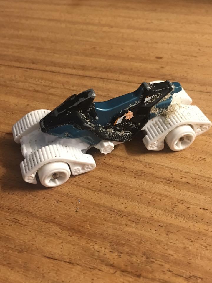 speelgoedauto-21072019