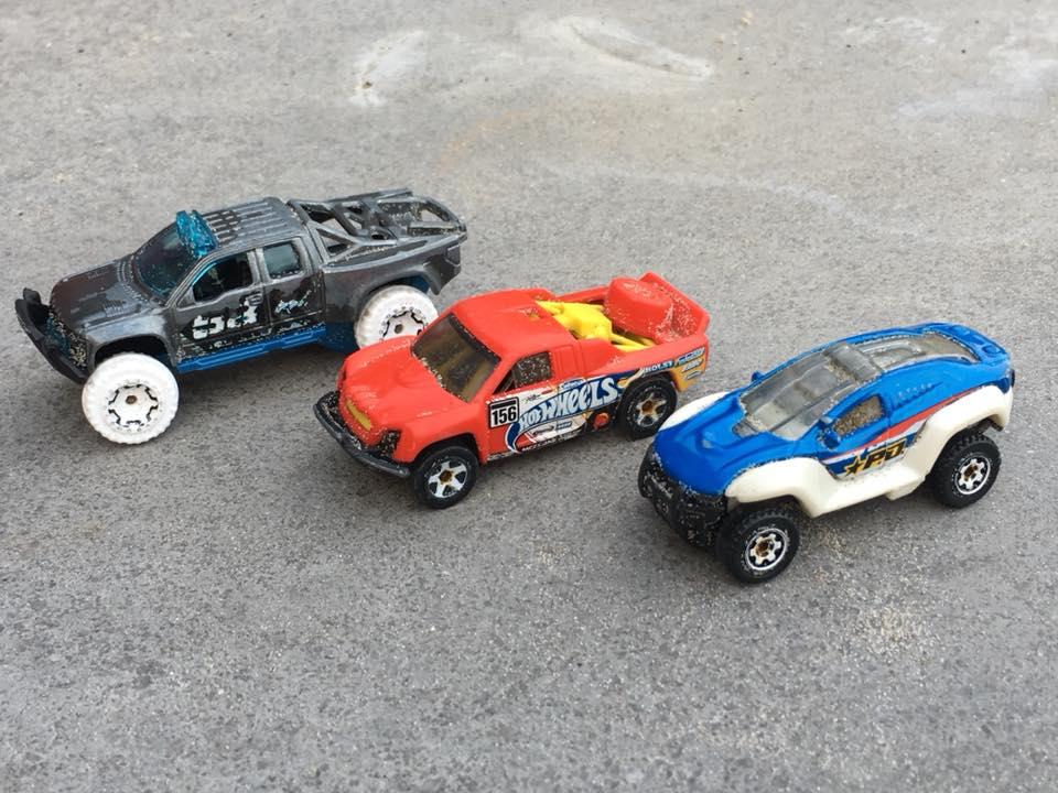 speelgoedauto 22072018