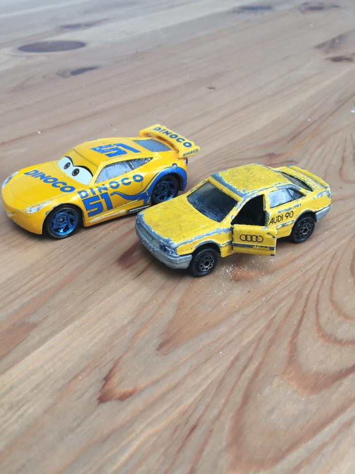 speelgoedauto-28082019