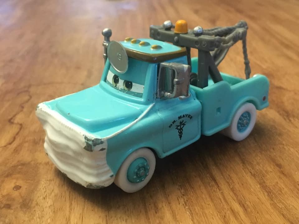 speelgoedauto-cars-21042019