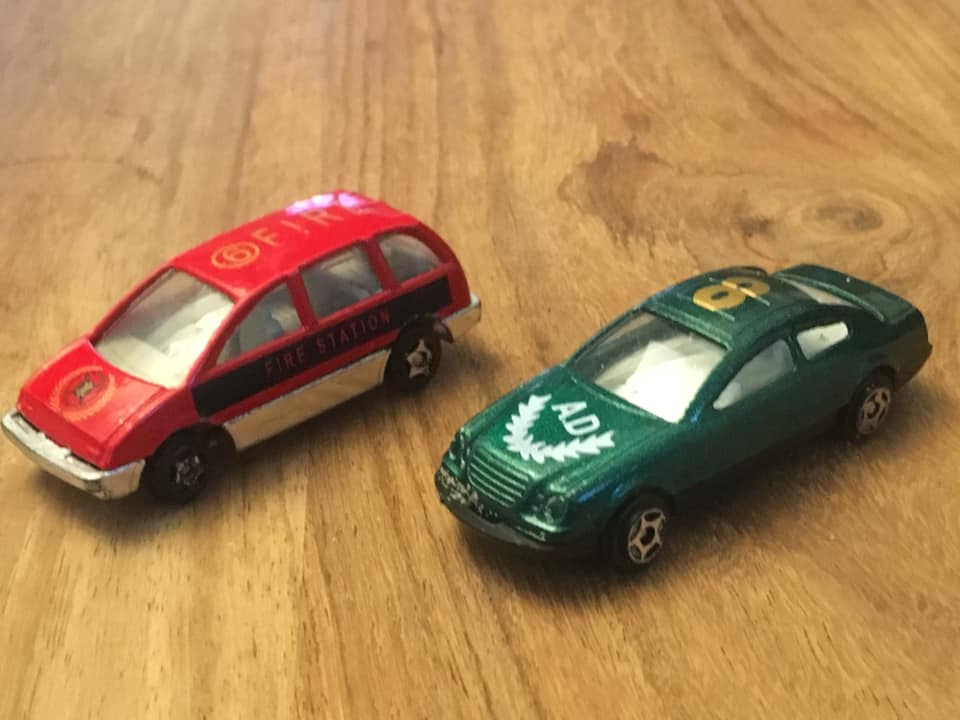 speelgoedautos-2-21042019