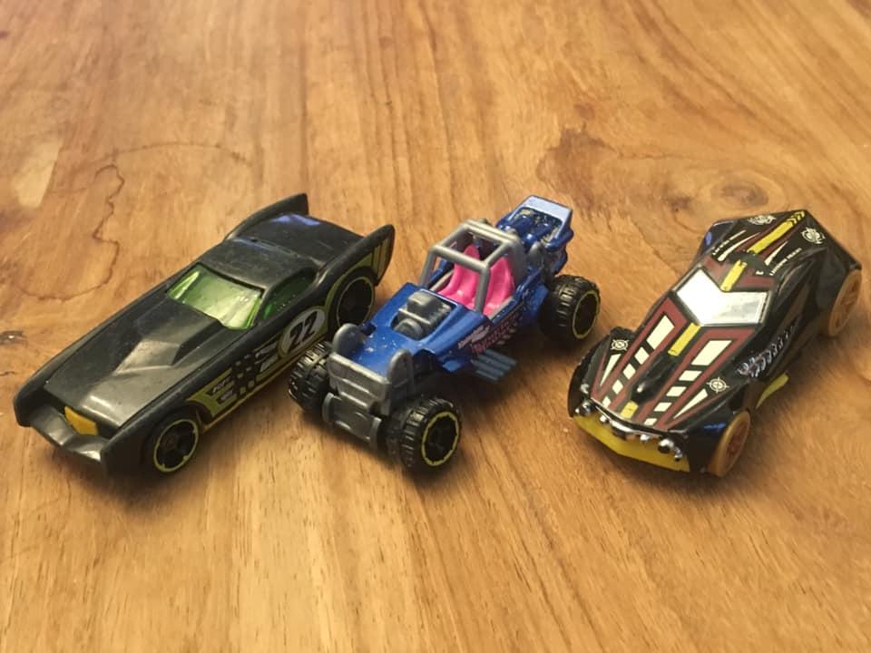 speelgoedautos-21042019
