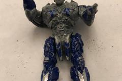 robot-1082020