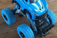 speelgoedauto-02062019