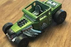 speelgoedauto-06072019