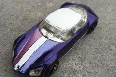 speelgoedauto 10072018