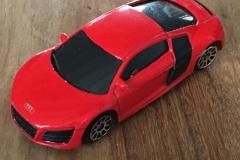 speelgoedauto-10072019