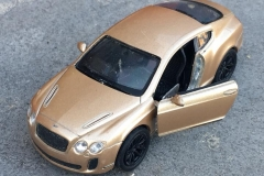 speelgoedauto 15072018