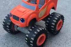 speelgoedauto 15082018
