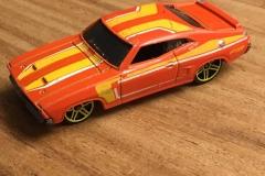 speelgoedauto-17072019
