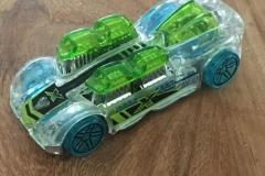 speelgoedauto-22042019