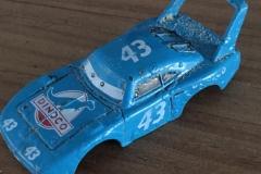 speelgoedauto-22072019-2
