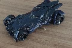speelgoedauto-22072019