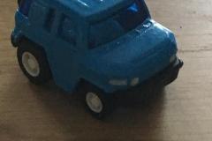 speelgoedauto 23092018