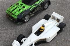 speelgoedauto 26052018