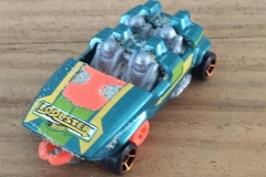 speelgoedauto-27092019
