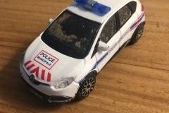 speelgoedauto-28072019