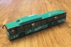 speelgoedauto-bus-21042019