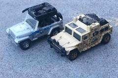 speelgoedauto's 17082018