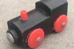 speelgoedtrein 12072018