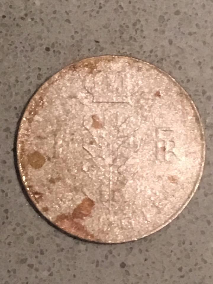 1-Belgische-frank