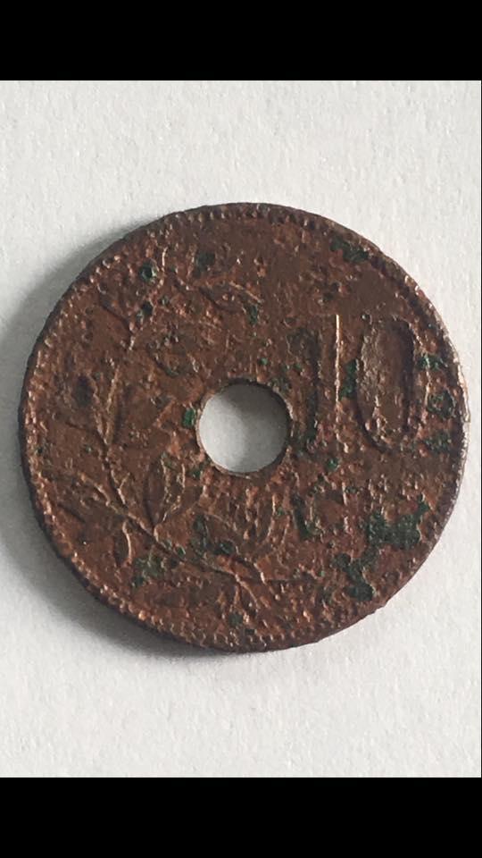 1-belgische-frank-27082019