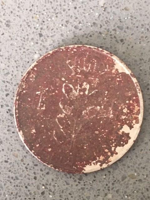 1-belgische-frank-3092019-2-voorkant