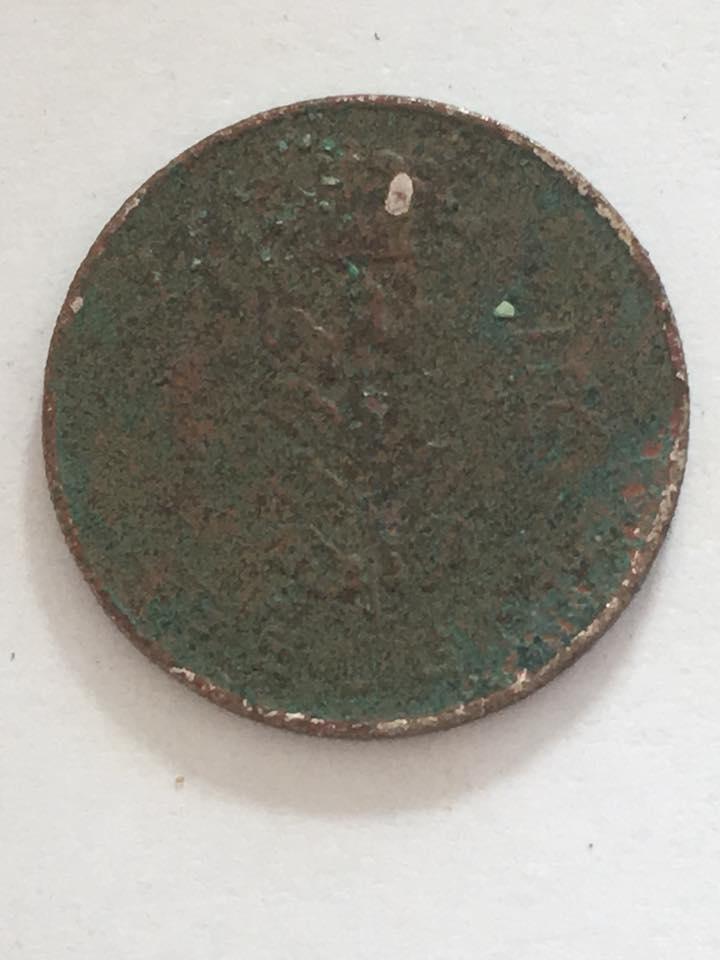 1 belgische frank 4022018 (2)